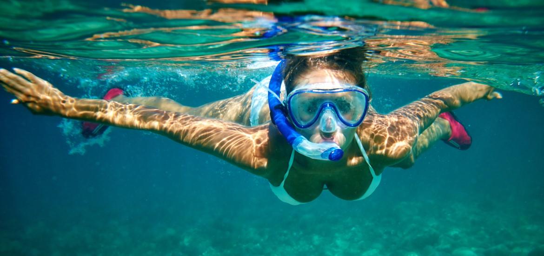 Luxury Villas In Algarve With Private Pool